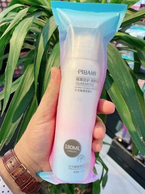 PIBAMY the Magical Korean whitening spray
