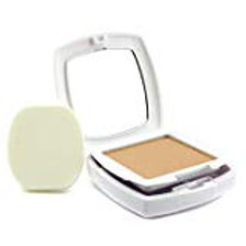Tolerian Powder Makeup No.14