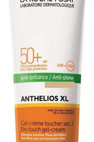 Anthelios gelCream tined SPF 50+50ML