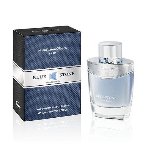 Blue Stone - EDT - For Men - 100Ml