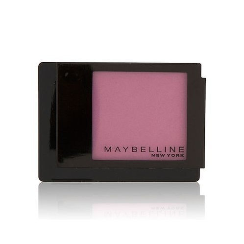 Face Studio Master Blush - 070 Rose Madison - 5g