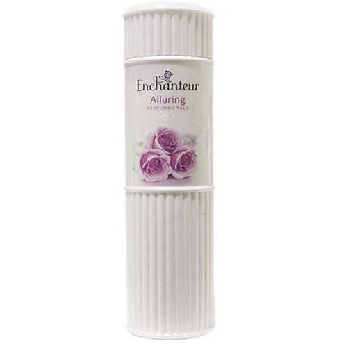 Enchanter alluring powder 250 gm