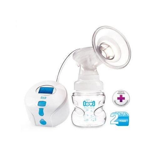 lovi phase electronic breast pump- 5/501