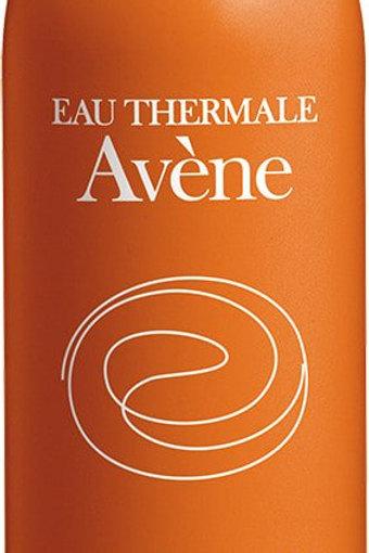 AVENE 50+ SPRAY 200 ML