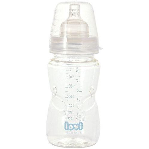 lovi bottle 250ml super vent medical- 59/210