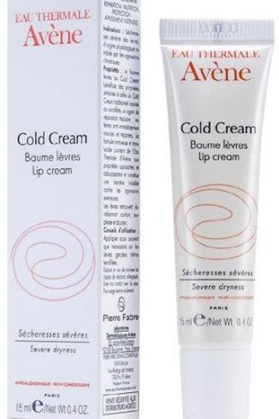 avene cold cream - 15ml