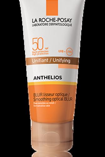 Anthelios Blur Dore 50+ (40 Ml)
