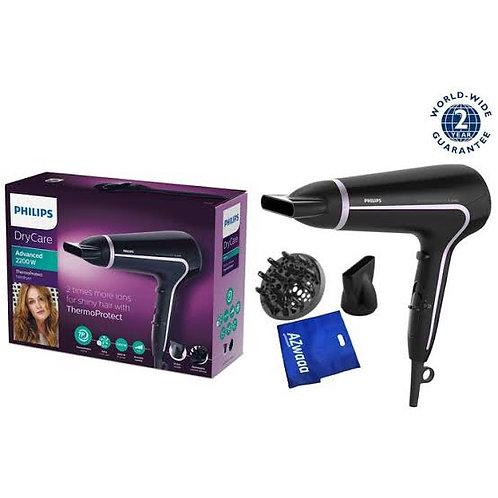 Philips BHD 170 2200 Watt Hair Dryer
