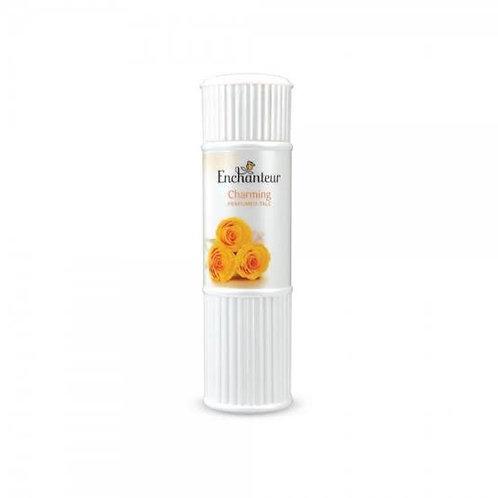 Enchanteur charming powder 250 gm