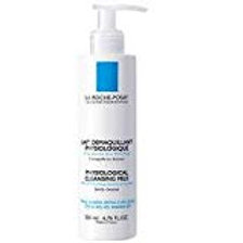 Physiologique Cleanser Lotion (200 Ml)