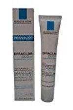 Effaclar Dou Plus (40 Ml)
