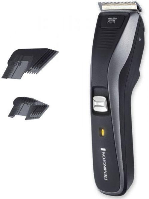 HC5400 Pro Power Hair Clipper - Black