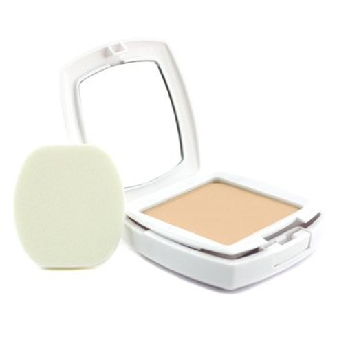Tolerian Powder Makeup No.13