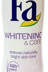 Fa Spray Whitening & Care  150ml