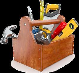 Toolbox 27221-4-toolbox-clipart.png