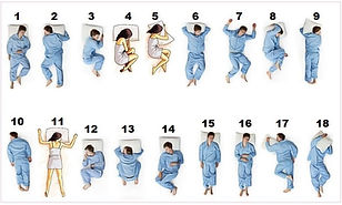 Sleep positions.jpeg