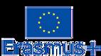 erasmus-logo (1).png