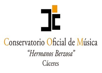 Logo_caceres_test_2_rid.png