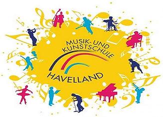 Logo_Kunst_.jpg