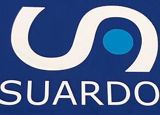 Logo_suardo.png