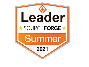 sourceforge.png