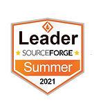 Summer 2021 Leader Award.jpg