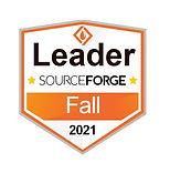 sourceforge leader.jpg