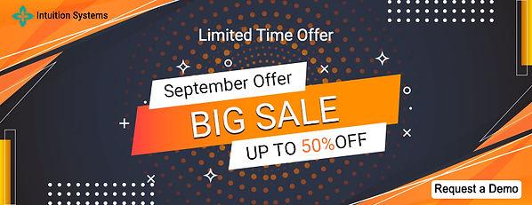 September_Big Sale_815x315.jpg