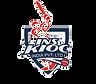kioc-logo.png