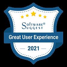 softwaresuggest 1.png