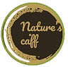 natures-logo.jpg