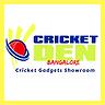 cricketden.png