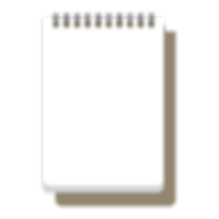 notepad png
