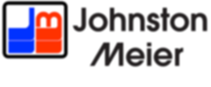 Johnston Meir Logo 3 from web.png