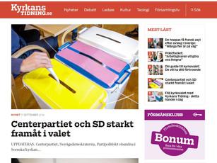 kyrkans-tidning.se