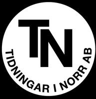 Tidningar i Norr AB