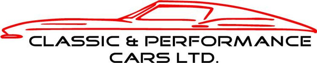 Classic & Performance Logo.jpg