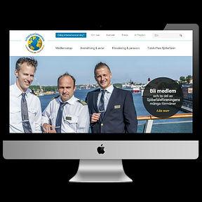 www.sjobefalsforeningen.se