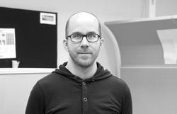 Philipp Jolidon