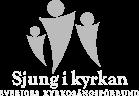Sveriges Kyrkosångsförbund