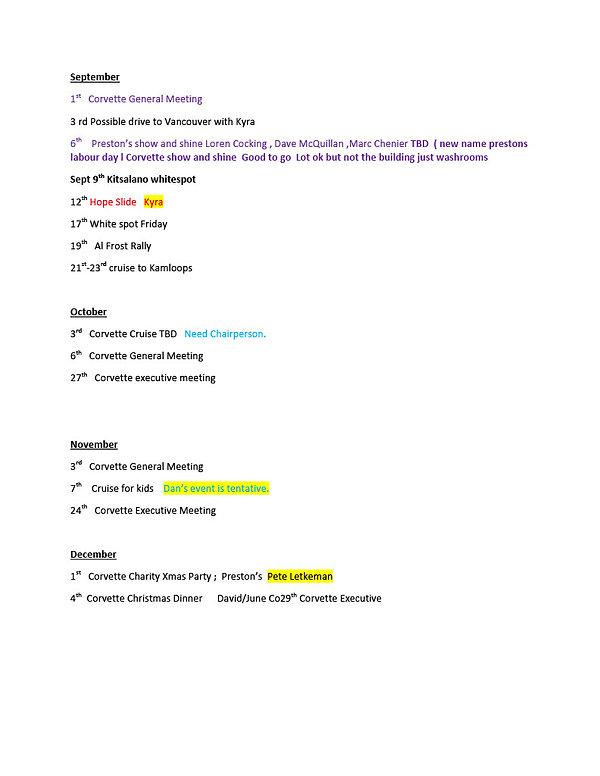 Corvette_Event_Calendar_(1)10241024_3[1].jpg