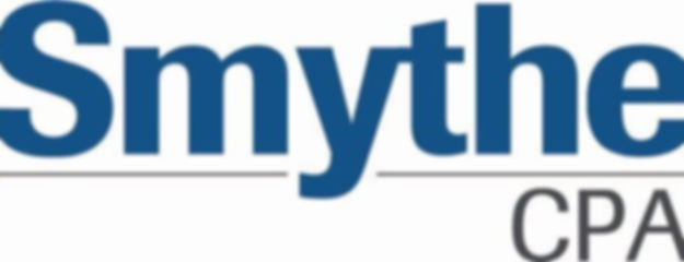 Smythe CPA.jpg