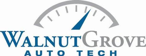 Walnut Grove Auto Tech Logo.jpg