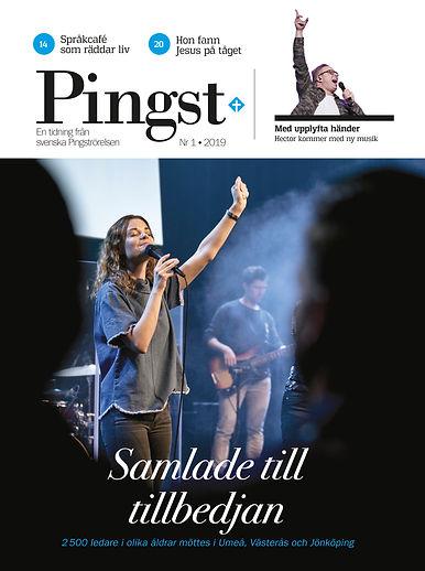 pingst_förstasida.jpg