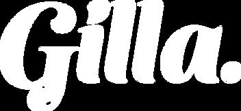 Gilla