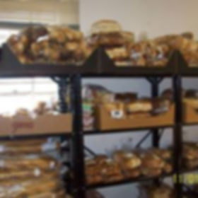 Bread shelves.jpg