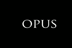 Opus Magasin