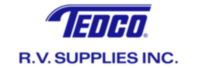Tedco Logo.jpg