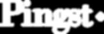 pingst_logo.png
