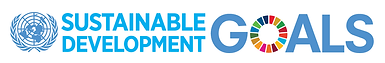 E_SDG_logo_with_UN_Emblem_horizontal_rgb